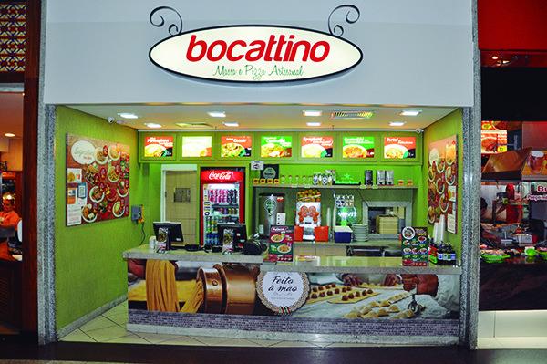 Fettuccini artesanal com molho de iscas de carne (contrafilé, nata, leite fresco, cebola, vinho branco, manteiga, amido de milho, pequenos cubos de alho, sal e tempero verde) é a preferida dos clientes (Crédito: Divulgação)