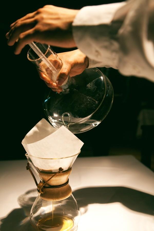6 Café finca