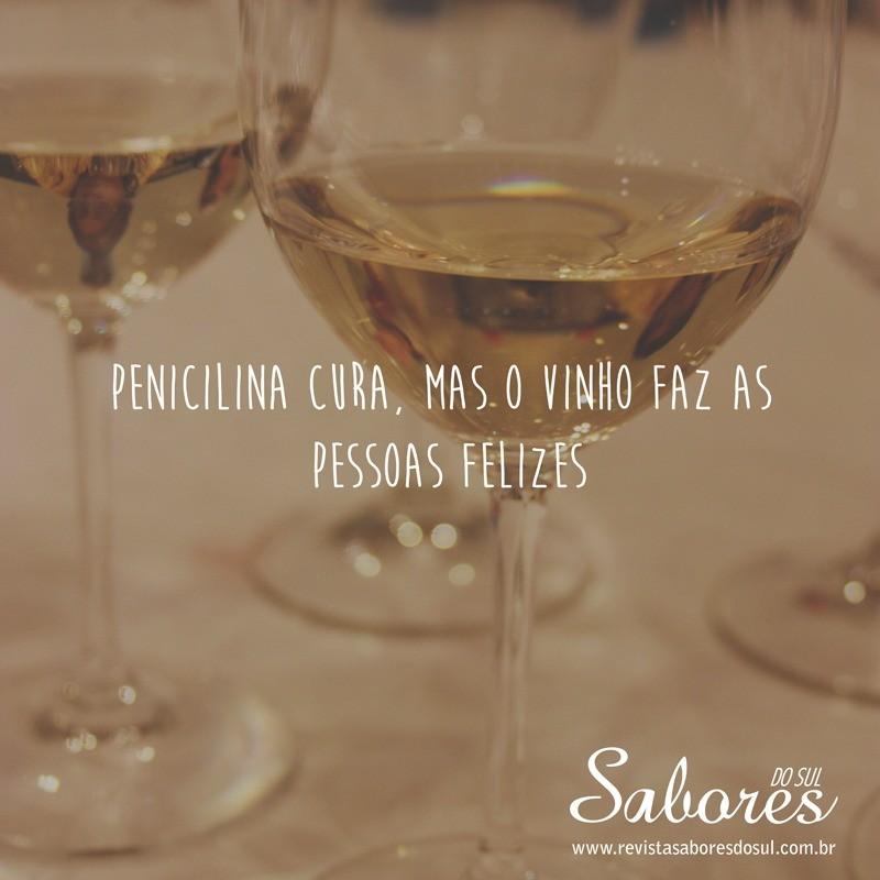 Vinhos 2