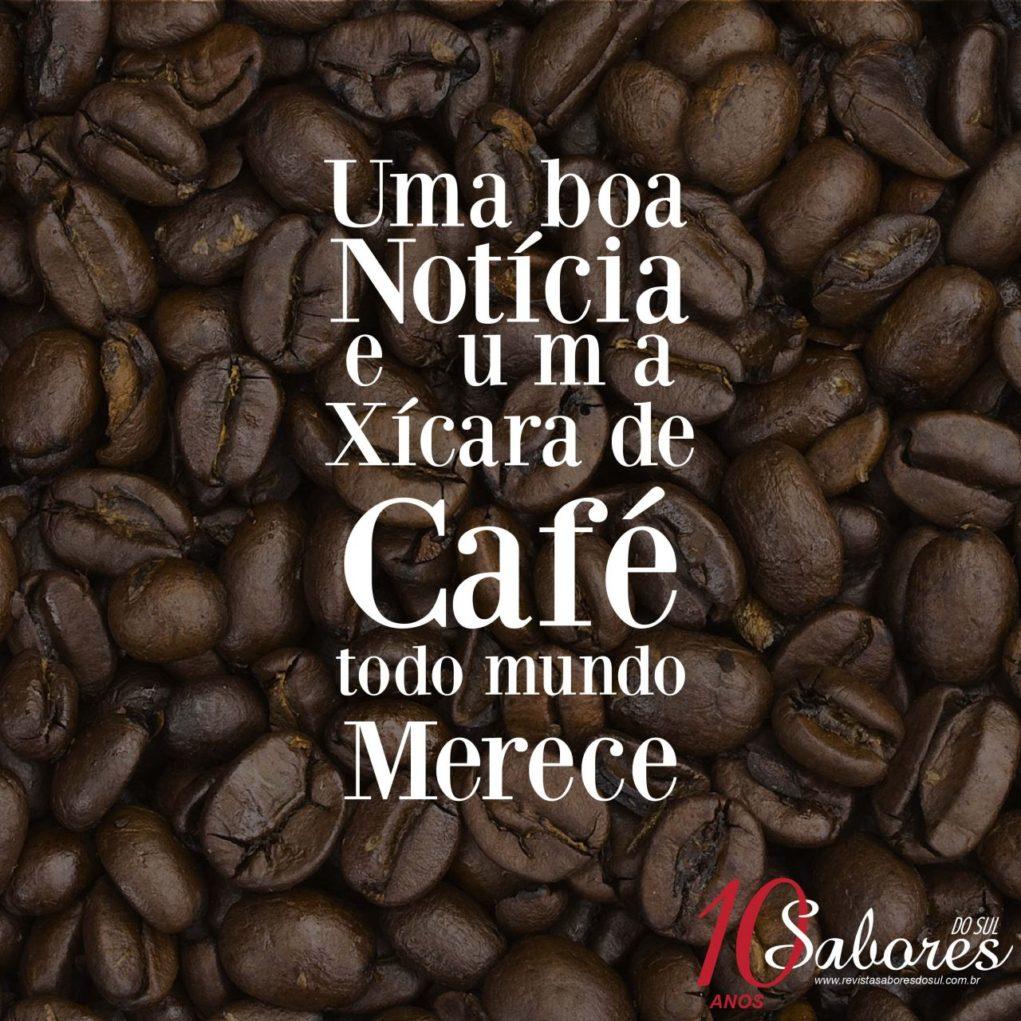 Cafés-01