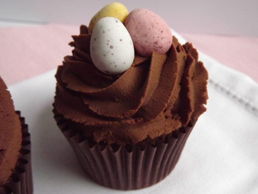 cupcake_pascoa