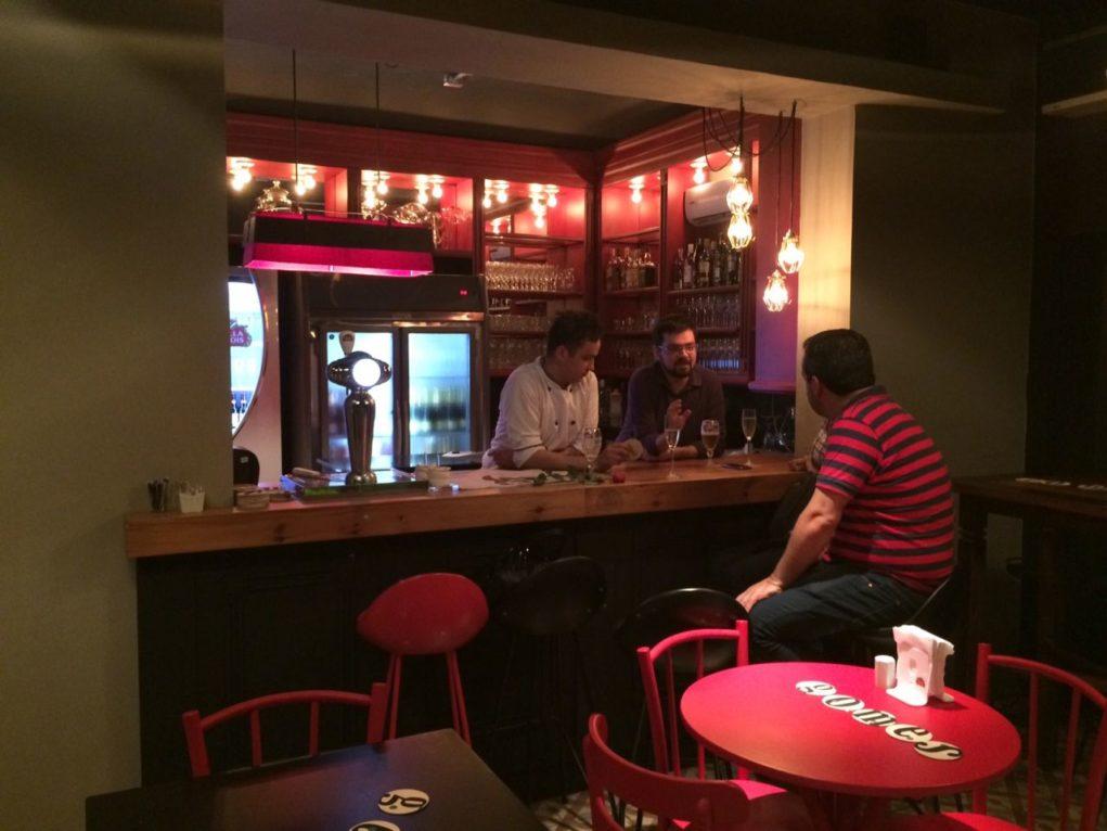 bar do gomes9