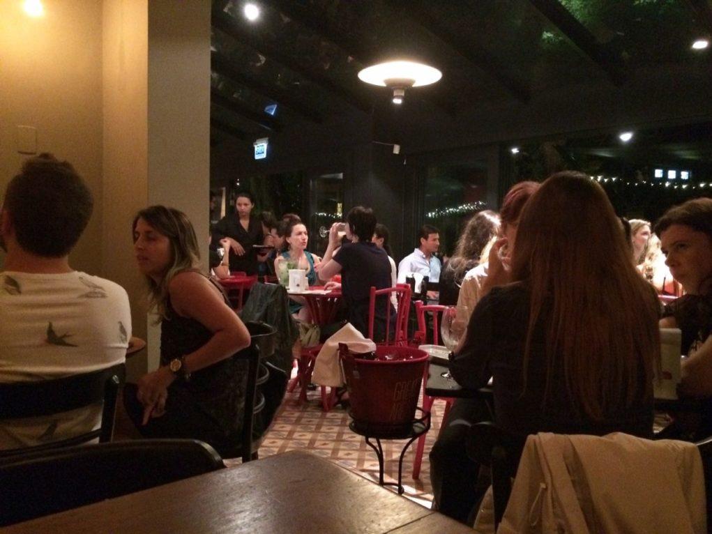 bar do gomes4