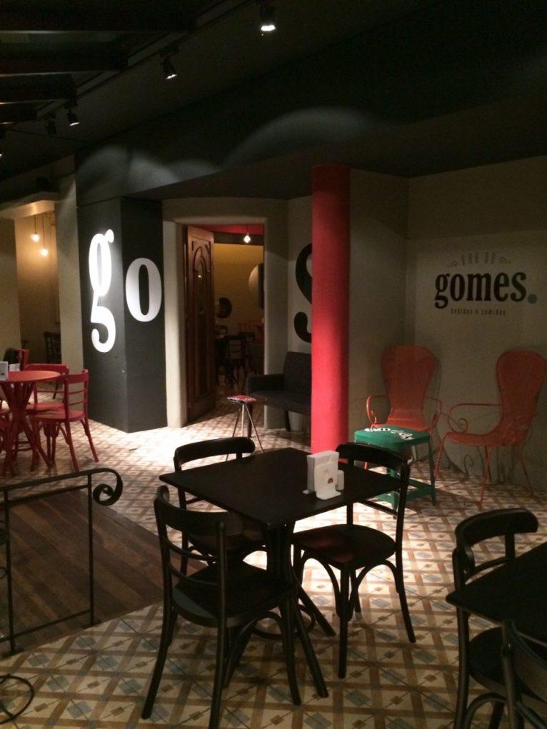 bar do gomes10