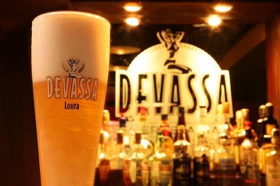 devassa_cervejaria