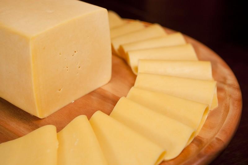 queijo_prato