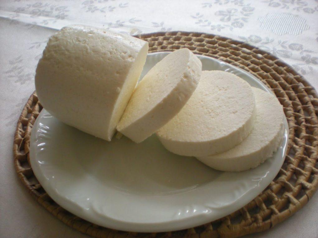 ricota_queijo
