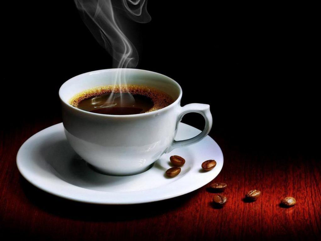 cafe_toplist3