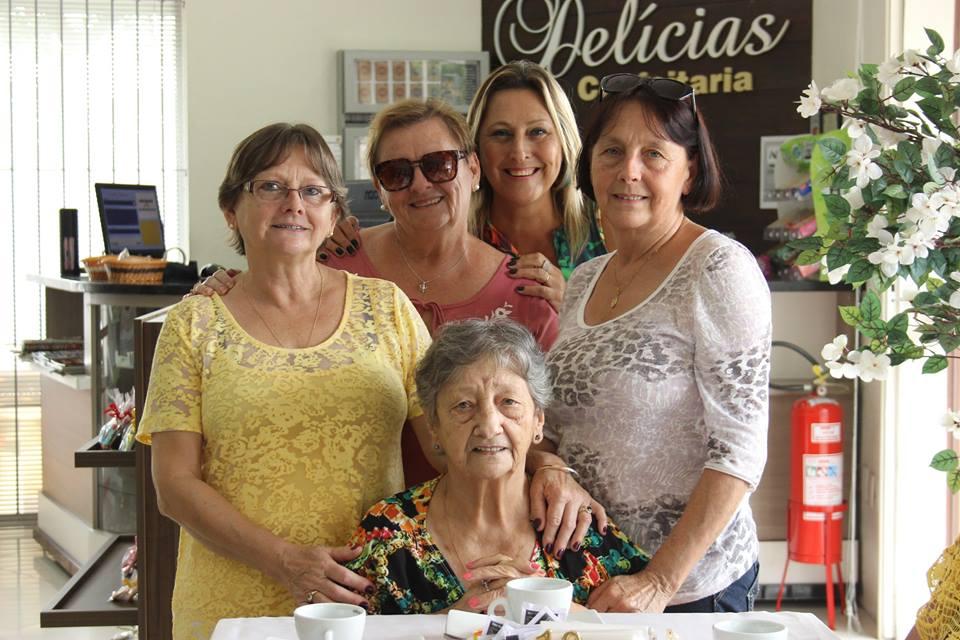 delicias12