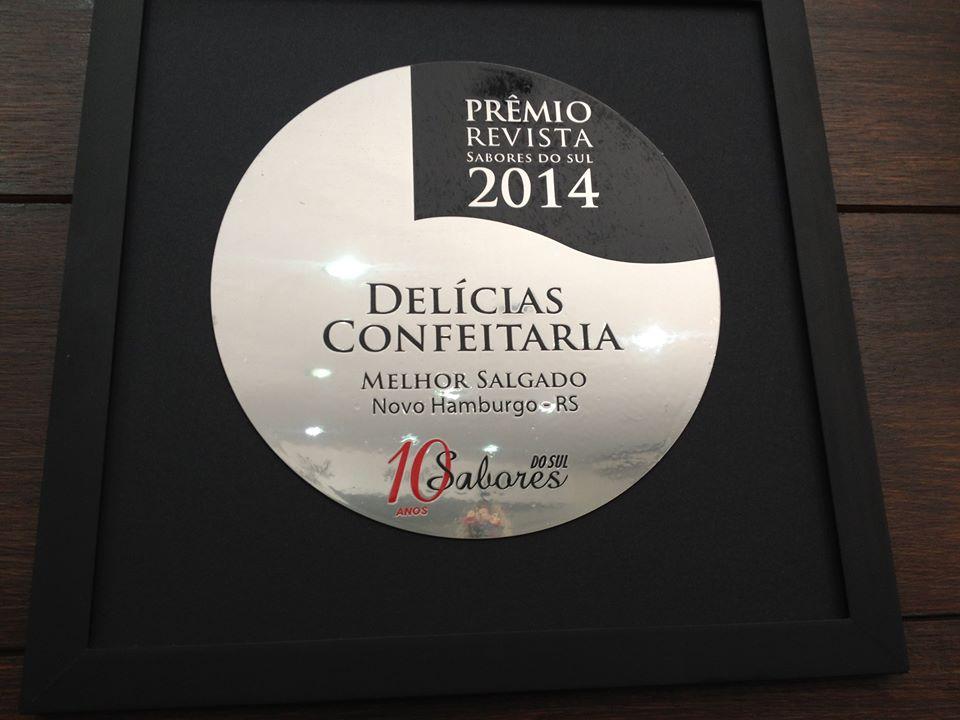 delicias13