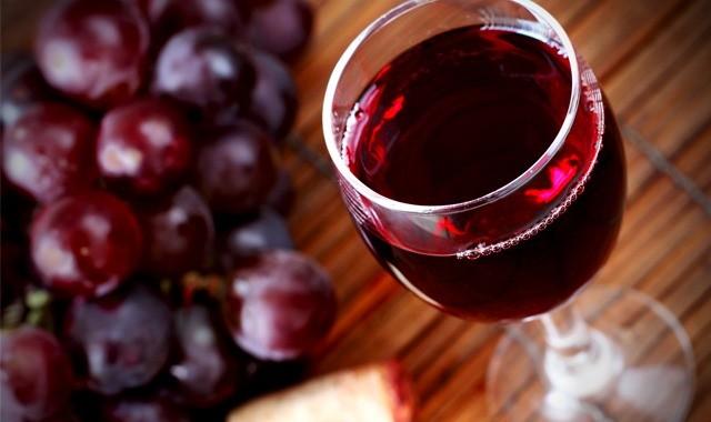 malbec_vinho