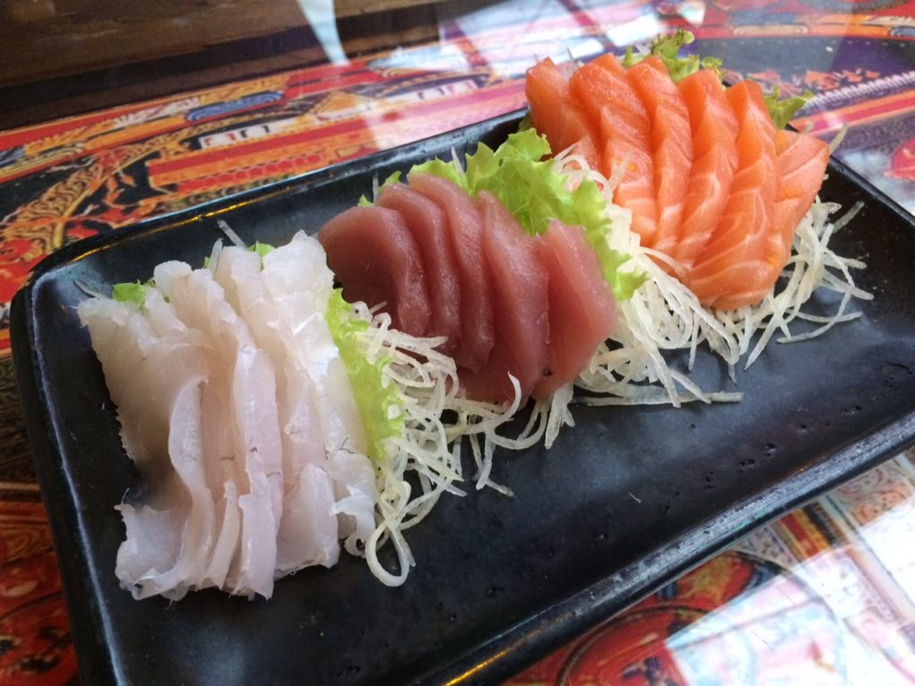 sushi_galangal