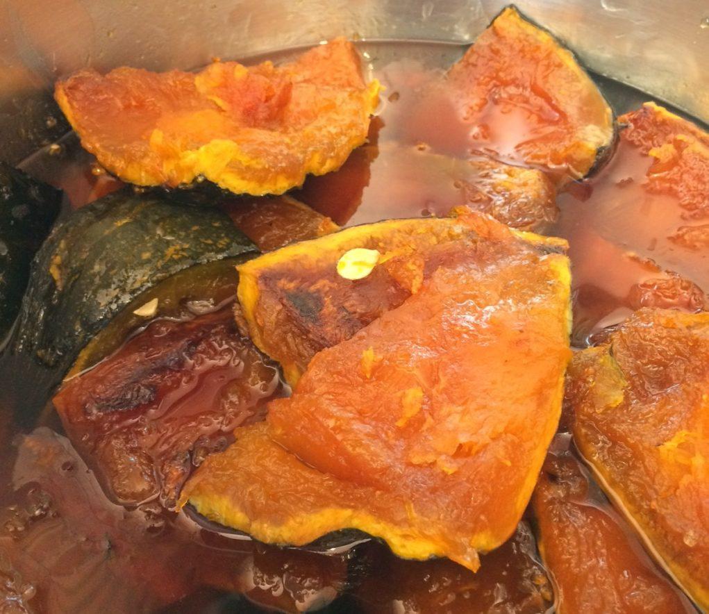 receita-moranga-caramelada