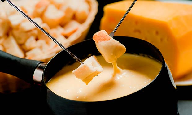 fondue_queijo