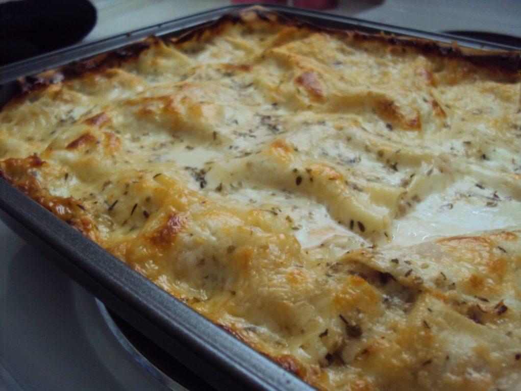 lasanha_queijos