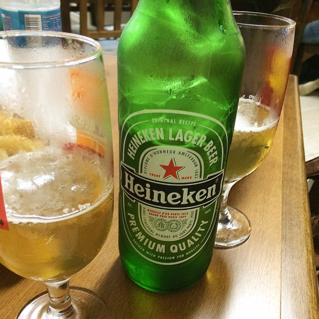 churrascaria-primavera-cerveja