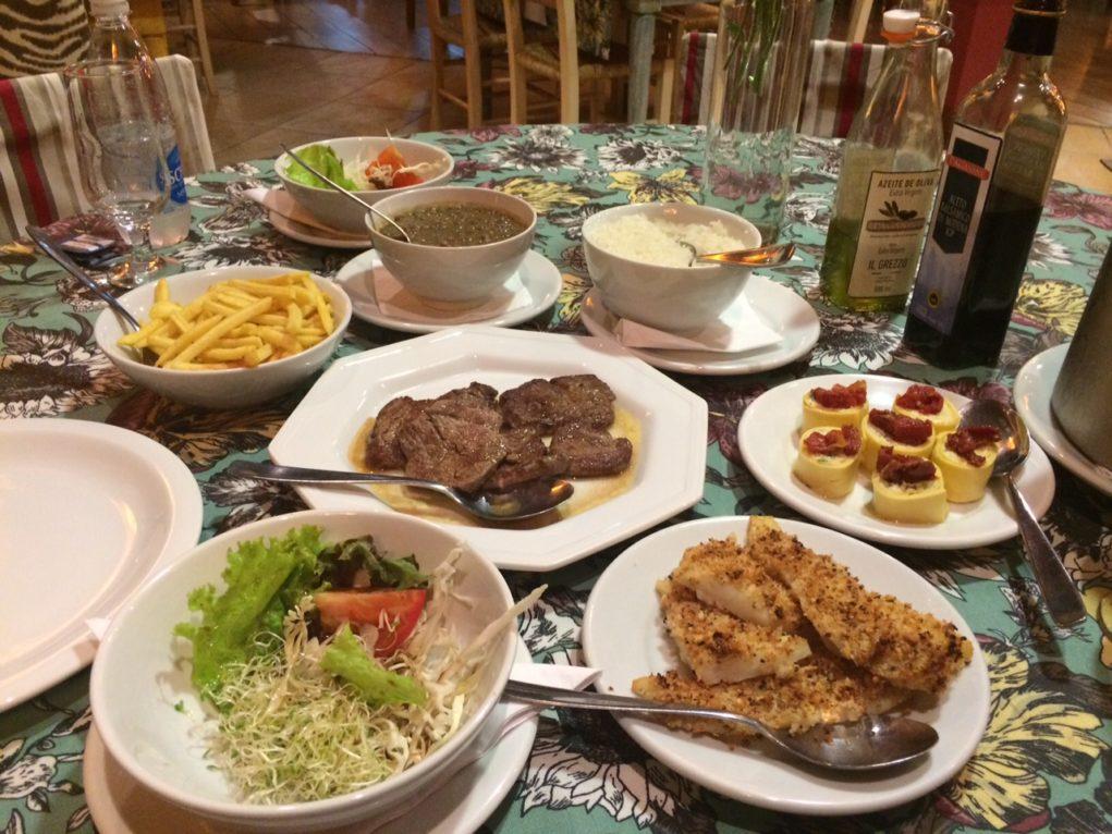 jantar Ecoland