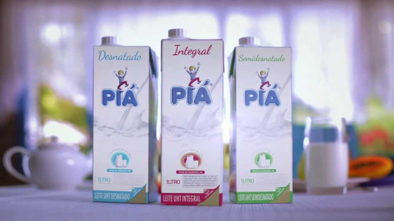 pia_leite