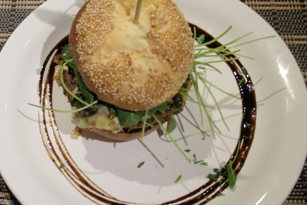 burger_lyon2
