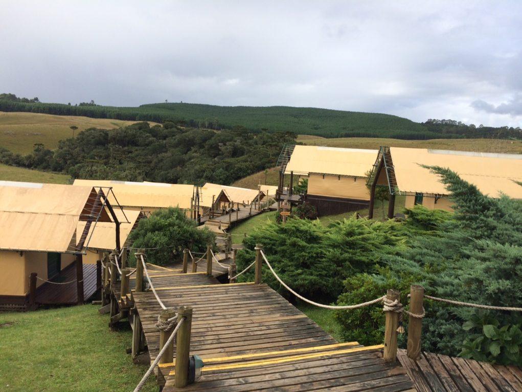 Parador Casa da Montanha5