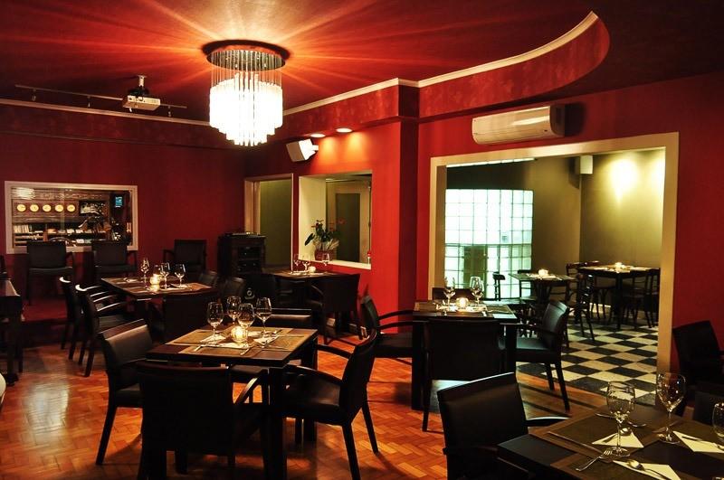 assisi-restaurante