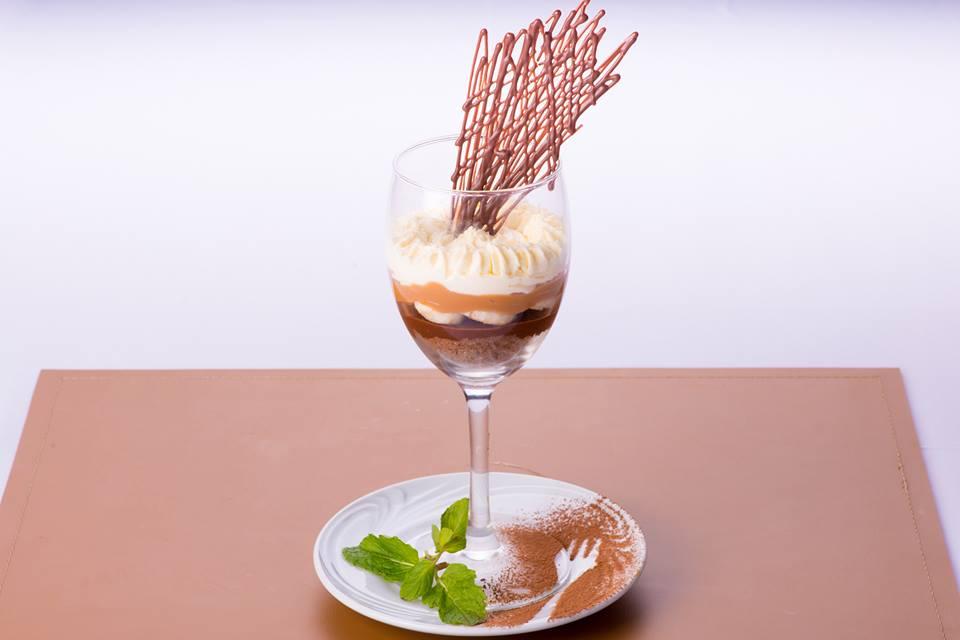 sobremesa-sheraton