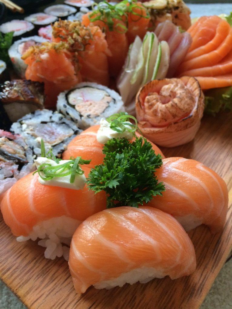 Sushi-coluna-sabina-fuhr