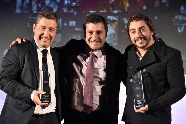 El-Celler-de-Can Roca-50-best-restaurant