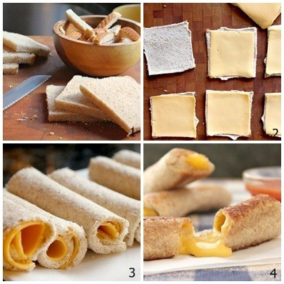 foto-receita-enroladinho-de-queijo
