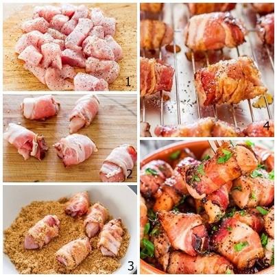 foto-receita-Frango-com-bacon