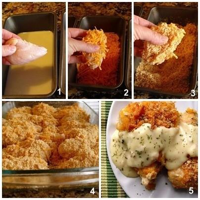 frango-empanado-com-queijo