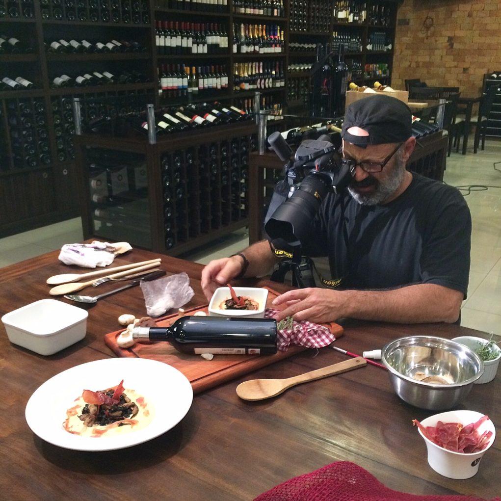 guru-fotografia-gastronomica-joao-ricardo