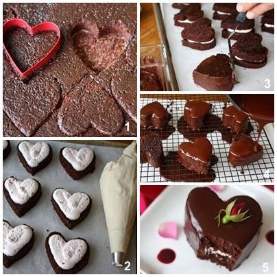 bolo-de-coração