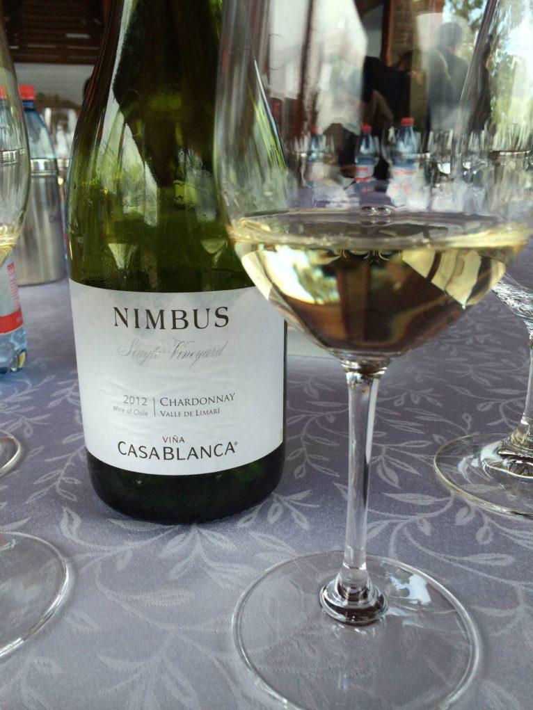 chardonnay-nimbus-casablanca