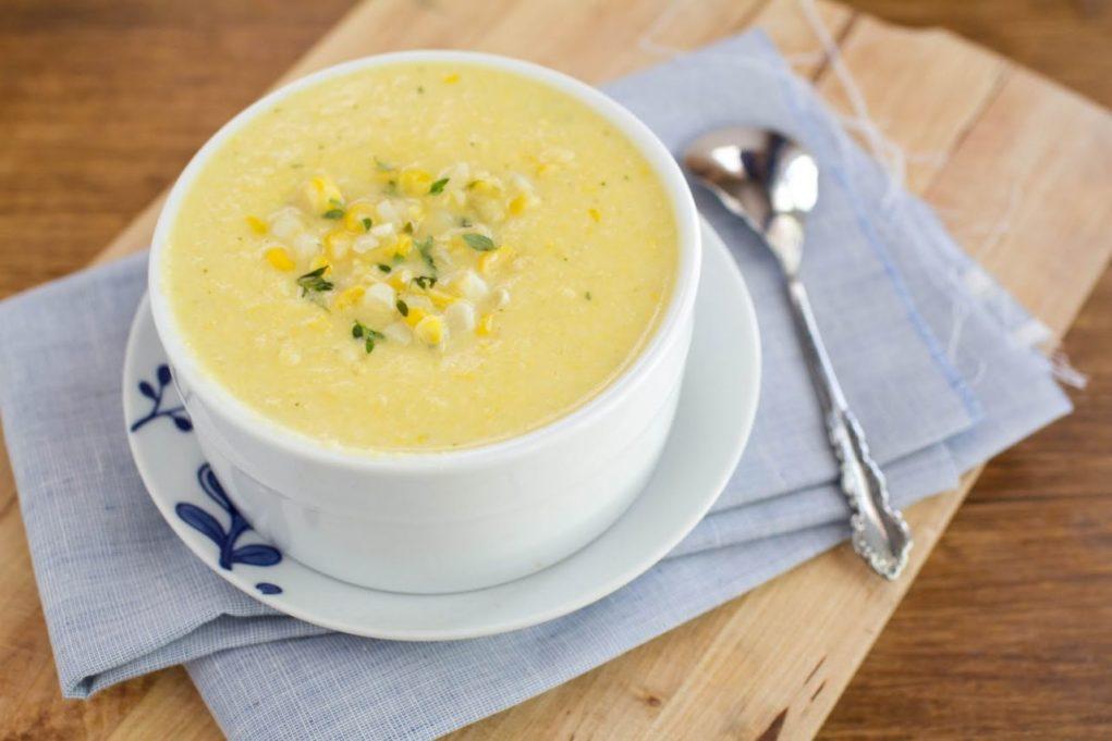 sopa-milho