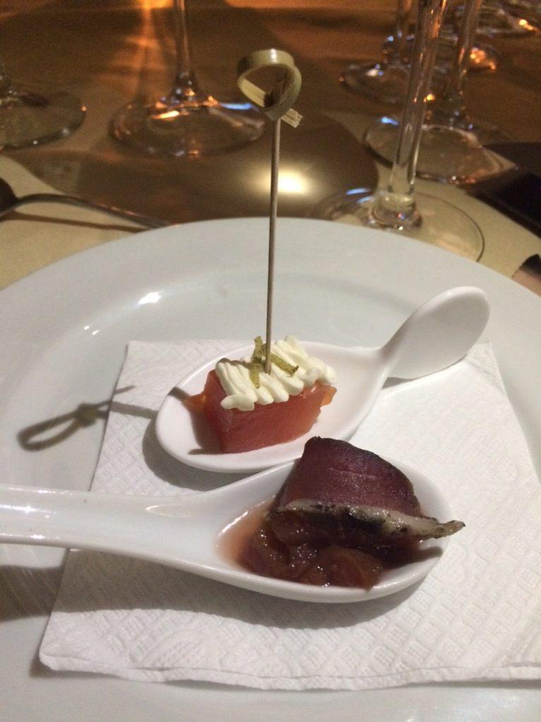 aperitivo-jantar-porto-a-porto-denis dubordieu-sabina-fuhr