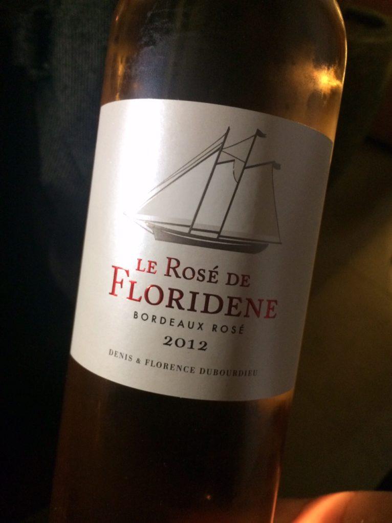 Le-rose_denis-dubourdieu