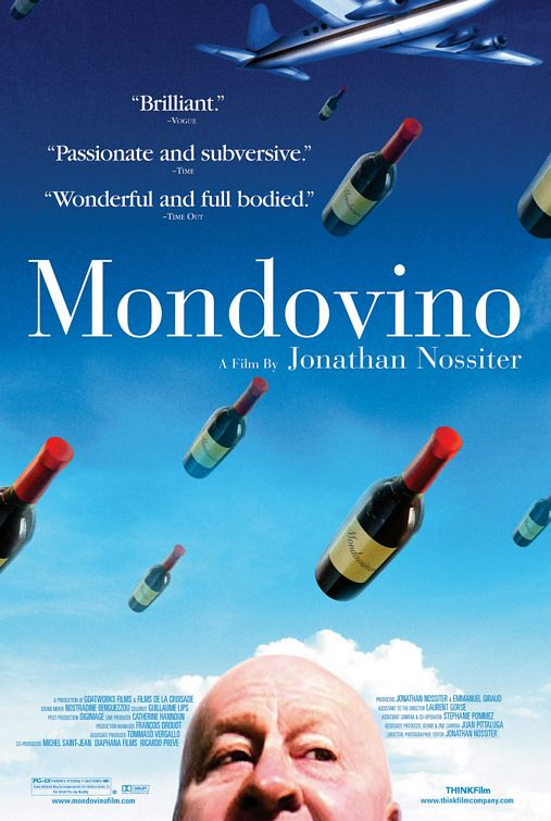 Top-List-Mondovino