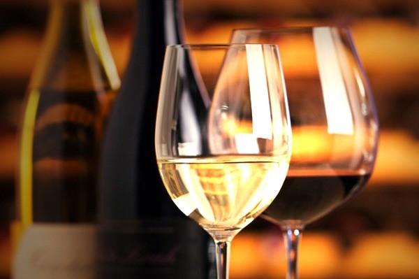 degustacao-vinho-2