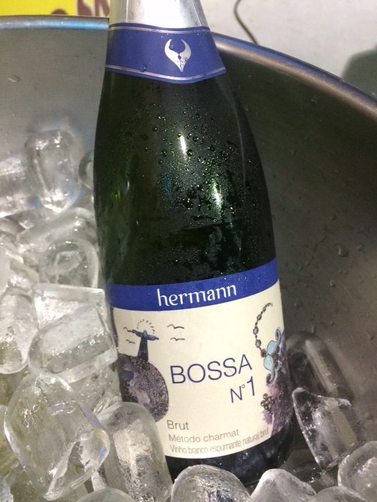 costao-santinho-espumante-hermann-sabina-fuhr