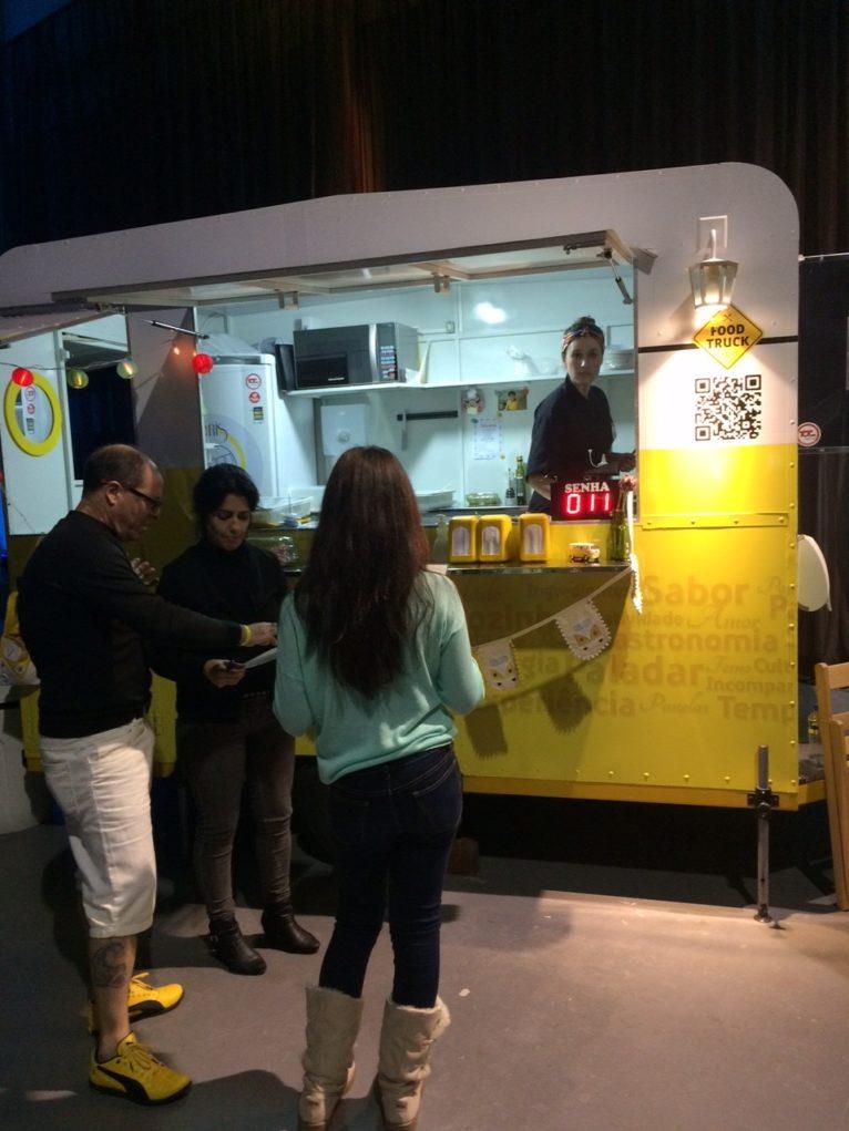 food-truck-costao-do-santinho-sabina-fuhr