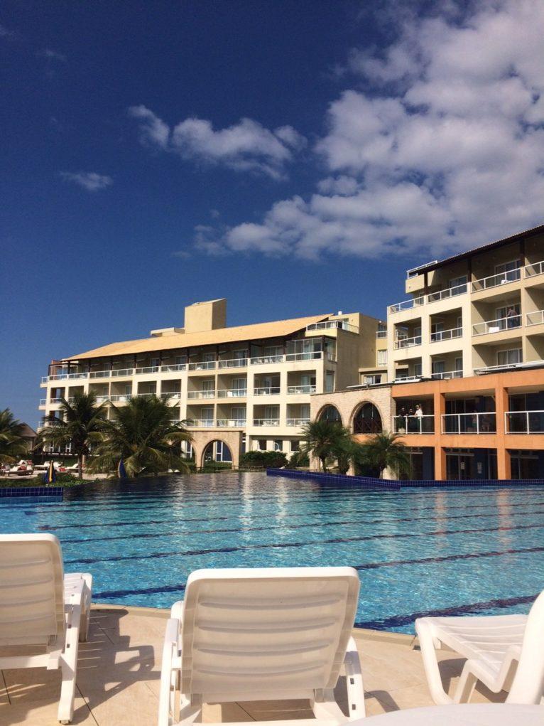 piscina-costao-santinho