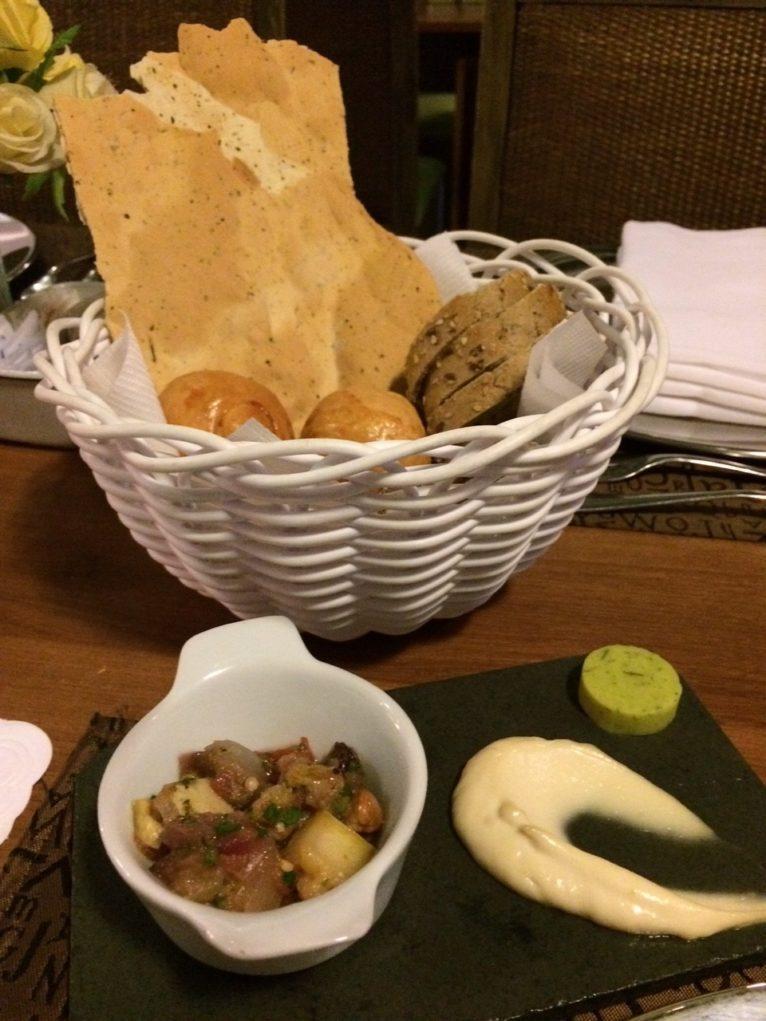 jantar-costao-do-santinho-couvert-sabina-fuhr