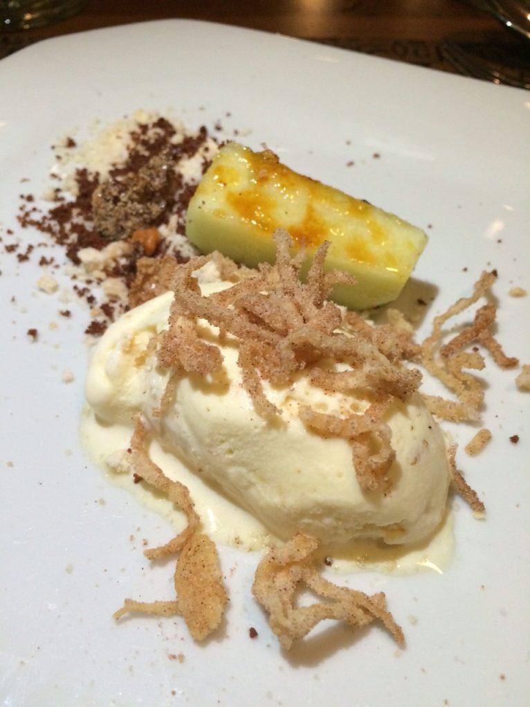 jantar-costão-do-santinho-sobremesa-sabina-fuhr