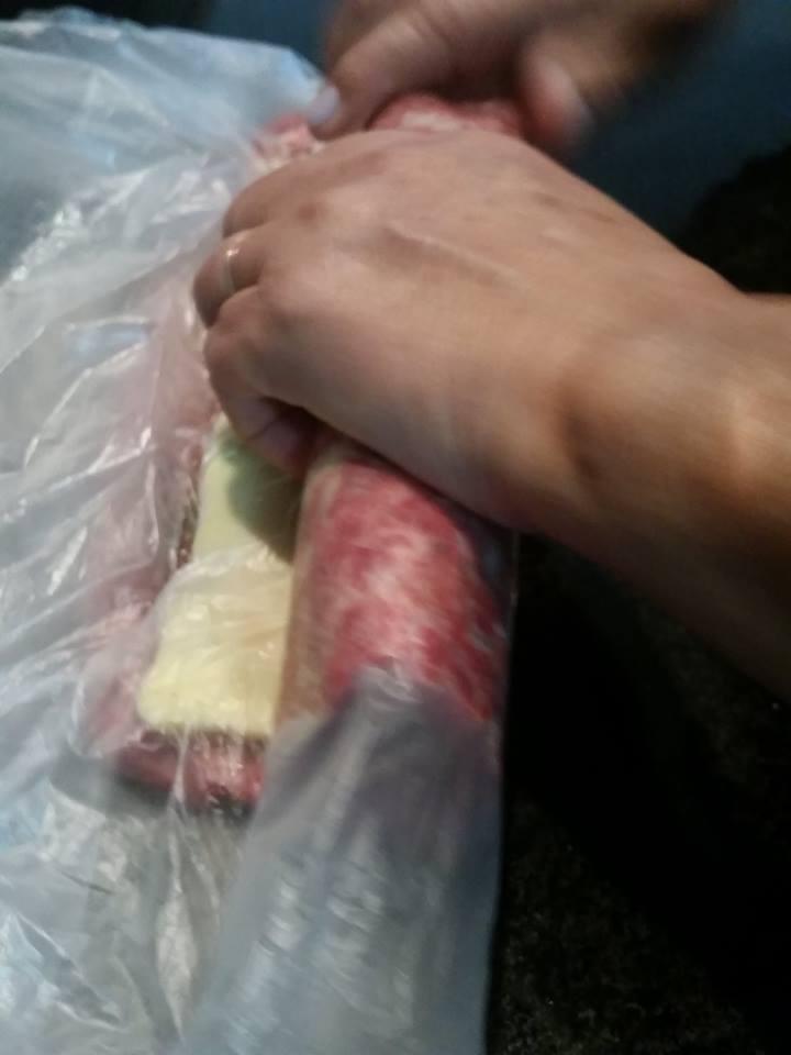 rocambole-de-carne-receita01