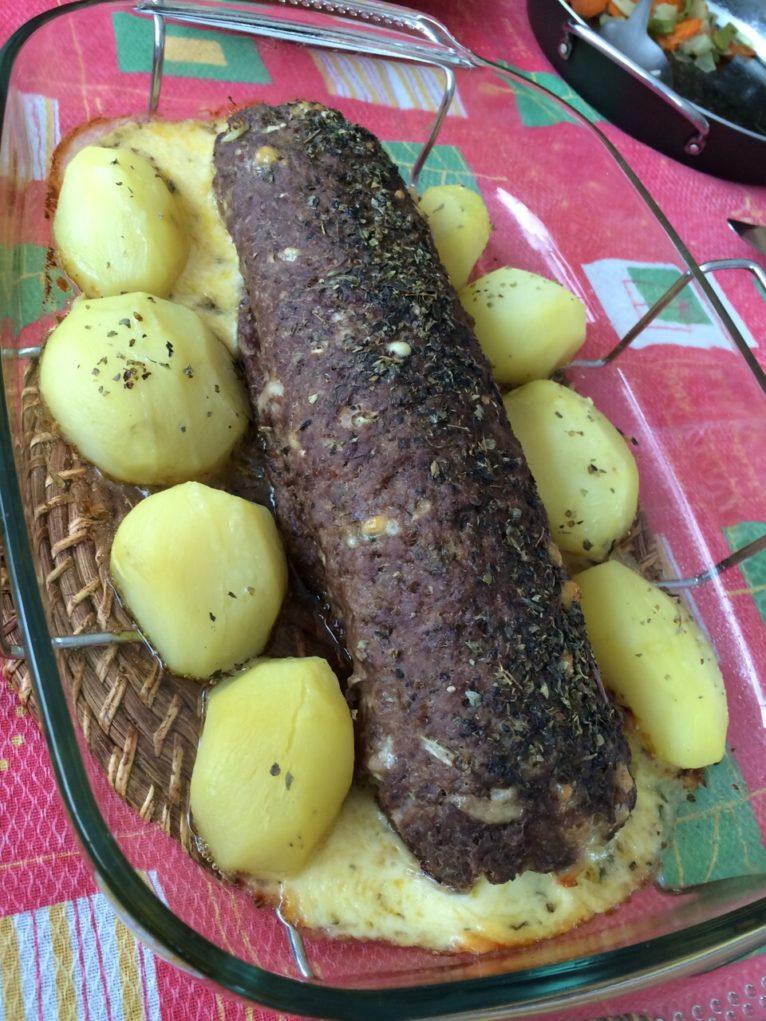 receita-rocambole-de-carne-eduardo-teixeira