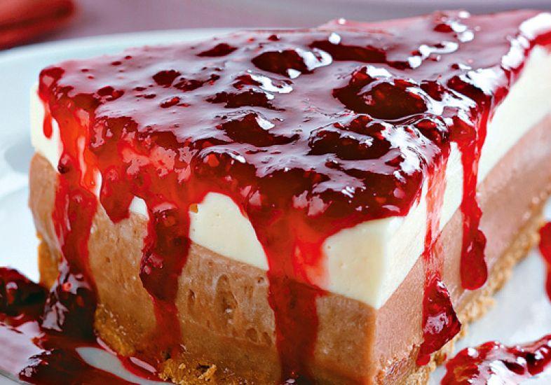 cheesecake-signos-peixes