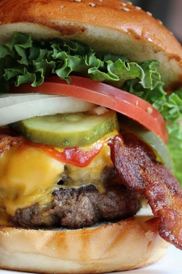 hamburguer-signos-gemeos