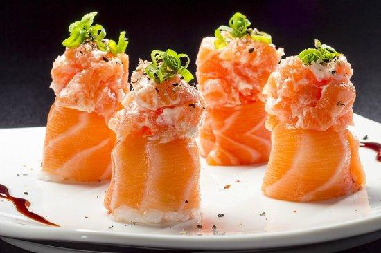 sushi-signos-câncer