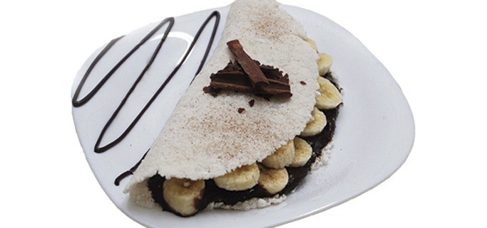 tapioca-banana-chocolate